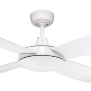 Martec-Lifestyle-Mini-DLS104W-Ceiling-Fan-2