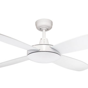 Martec-Lifestyle-Mini-DLS104W-Ceiling-Fan-SQ