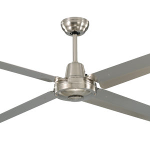 Martec-Precision-MPF316-Ceiling-Fan-SQ