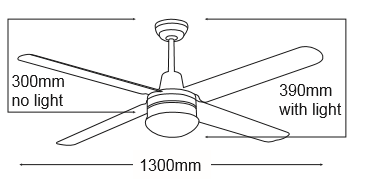 Hunter Fan Accessories on wiring diagram for craftmade ceiling fan