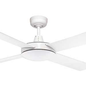 Martec-Lifestyle-DLS134W-Ceiling-Fan