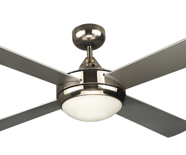 FourSeasons-Primo-FSP1244SR-Ceiling-Fan-Remote