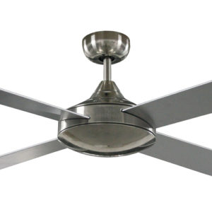 FourSeasons-Primo-FSP124S-Ceiling-Fan