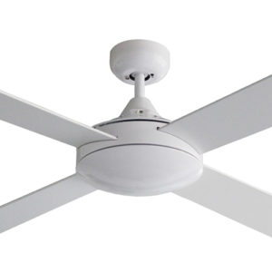 FourSeasons-Primo-FSP124W-Ceiling-Fan