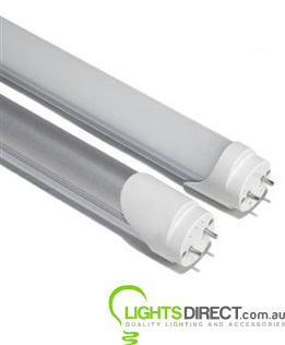 led_fluoro_tube_copy.jpg