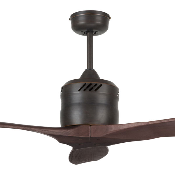 Galaxy 54 Propeller Style Ceiling Fan Lights Direct