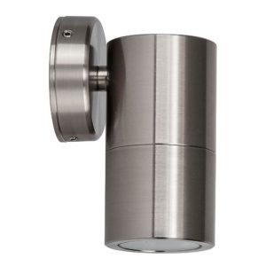 316 STAINLESS STEEL FIXED SPOT LIGHT