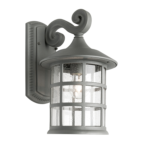 COVENTRY LARGE EXTERIOR WALL LIGHT – Lights Direct on door lights, exterior solar lights, entrance lights, cheap outdoor solar lights, window lights, antique style exterior lights, exterior post lights, exterior accessories, frame lights, fireplace lights, exterior pendant lights, driveway lights, status lights, exterior fluorescent lights, exterior ceiling lights, deck lights, outdoor light sensors for lights, hallway lights, plastic lights, nautical exterior lights,