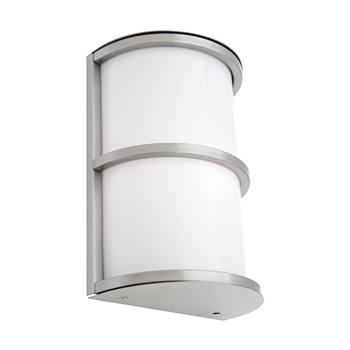 DOCKSIDE EXTERIOR WALL LIGHT