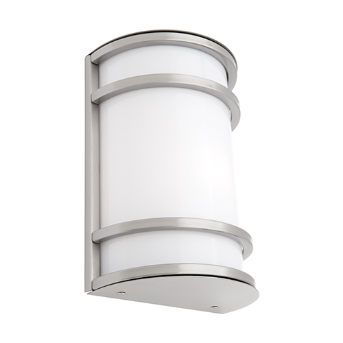 HARBOUR EXTERIOR WALL LIGHT
