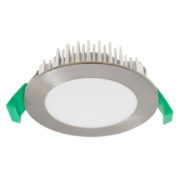 Tradetec-Ultra-TLUDBD-Downlight