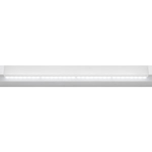 LYNX 16W LED VANITY LIGHT