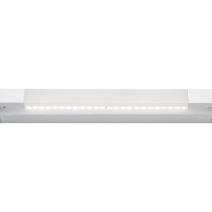 LYNX 12W LED VANITY LIGHT