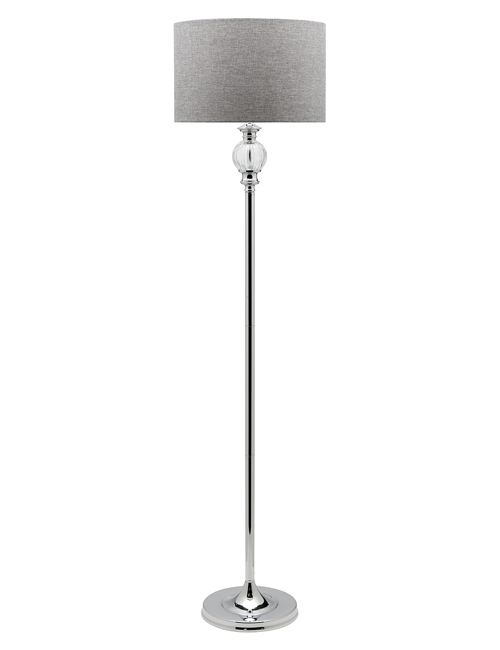 BEVERLY FLOOR LAMP