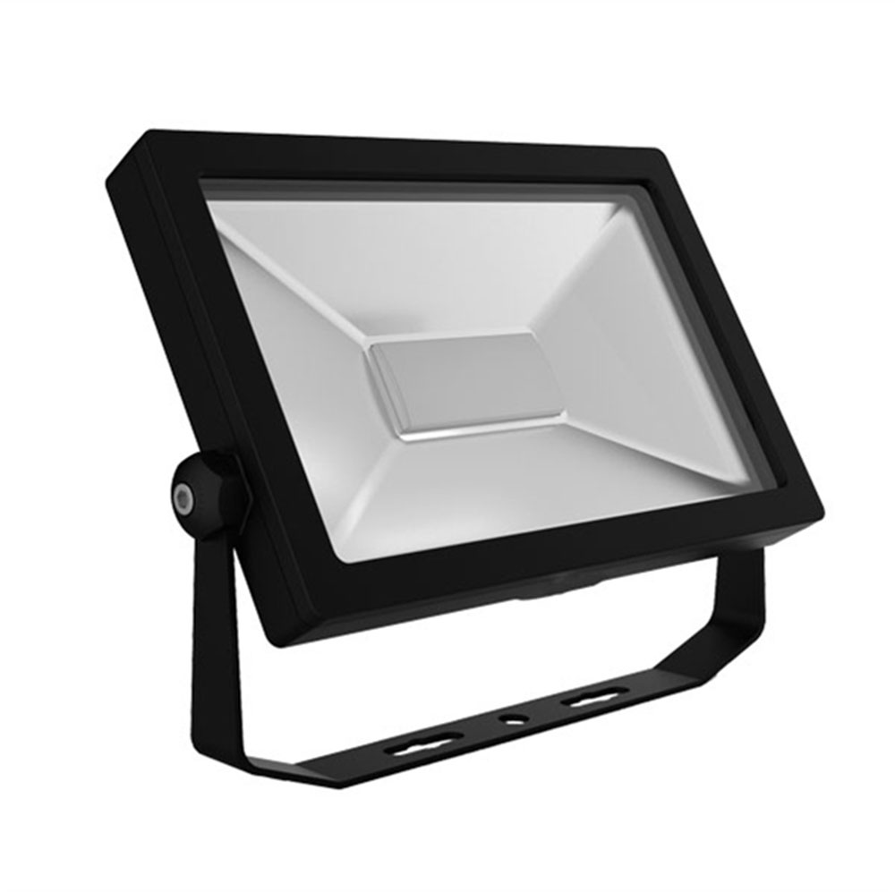 LED STARPAD 50W FLOOD LIGHT