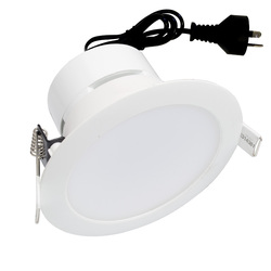 REVO LED 10W DOWN LIGHT