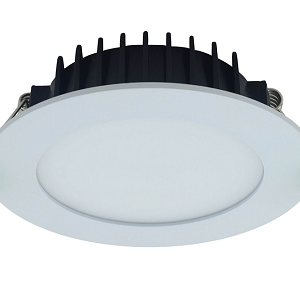 BLITZ 13W LED DOWN LIGHT