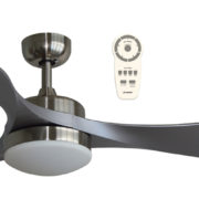 Martec-Scorpion-MSF1333BR-Ceiling-Fan