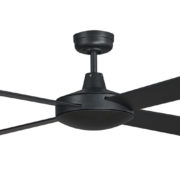 Martec-Lifestyle-DLS134M-Ceiling-Fan-1