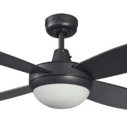 Martec-Lifestyle-Mini-DLS1043M-Ceiling-Fan