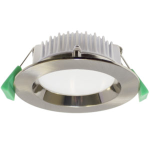 Tradetec-Arte-TLADBD-Downlight
