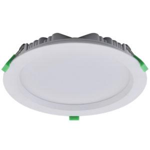 Tradetec-Arte-TLADXLWD-Downlight