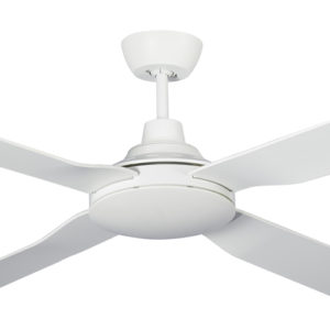 Martec-Coolmaster-Discovery-MDF124W-Ceiling-Fan