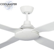 Martec-Coolmaster-Discovery-MDF124W-Ceiling-Fan-SQ