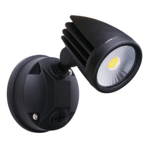 Martec-Fortress-MLXF3451M-Exterior-Light