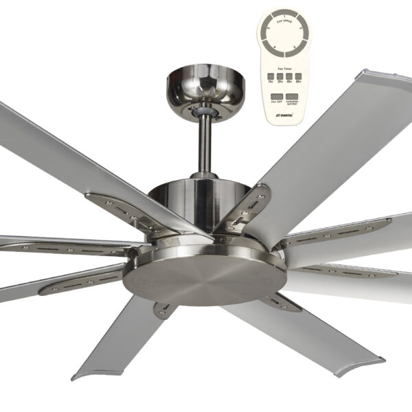 Martec-Albatross-MAF168MBR-Ceiling-Fan-SQ