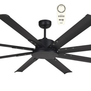 Martec-Albatross-MAF168MMR-Ceiling-Fan