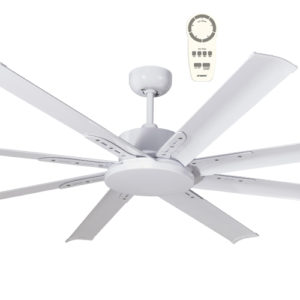 Martec-Albatross-MAF168MWR-Ceiling-Fan
