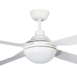 Martec-Coolmaster-Discovery-MDF1243W-Ceiling-Fan