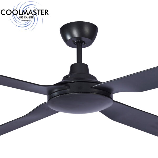 Martec-Coolmaster-Discovery-MDF124M-Ceiling-Fan-SQ